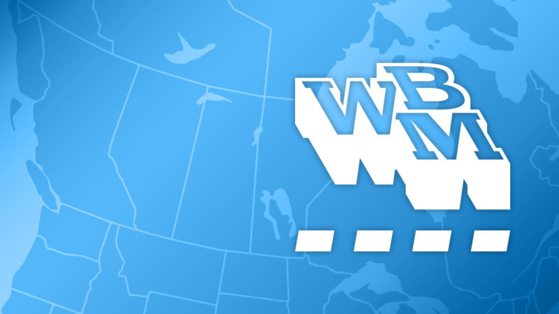 WBM to Construct 3 IT Infrastructure Operations Centres Across Western Canada