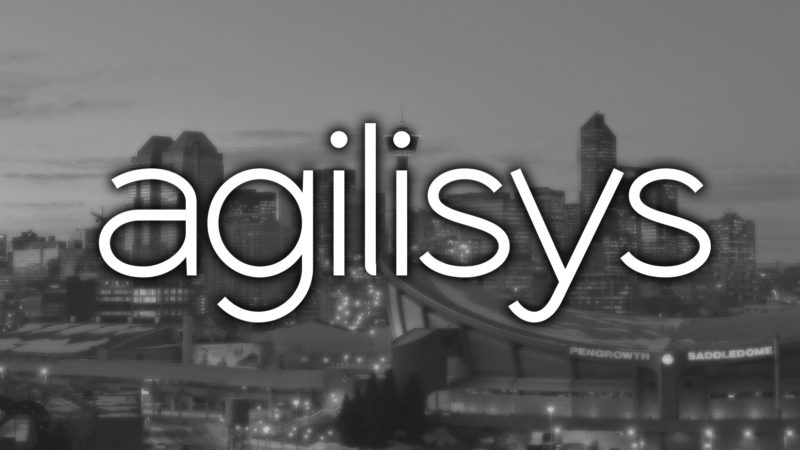 WBM Announces Acquisition of Agilisys
