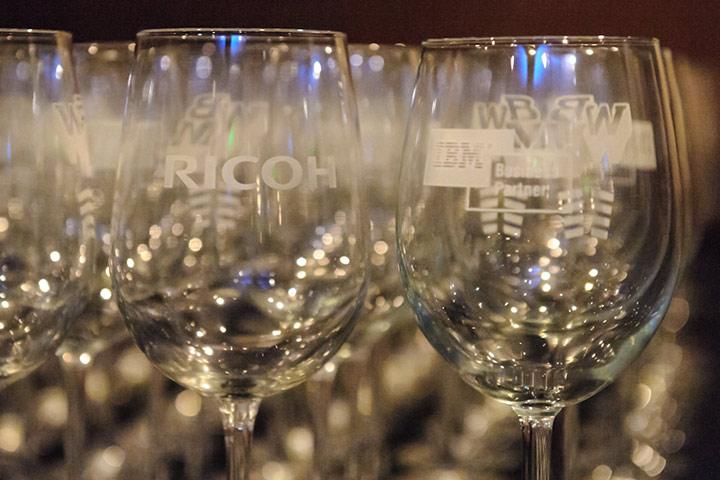 c2012-wine-glass