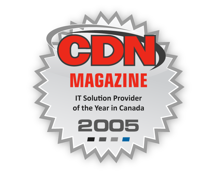 wbm-award-05-cdn-mag