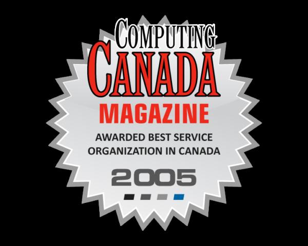 wbm-award-05-cc-mag
