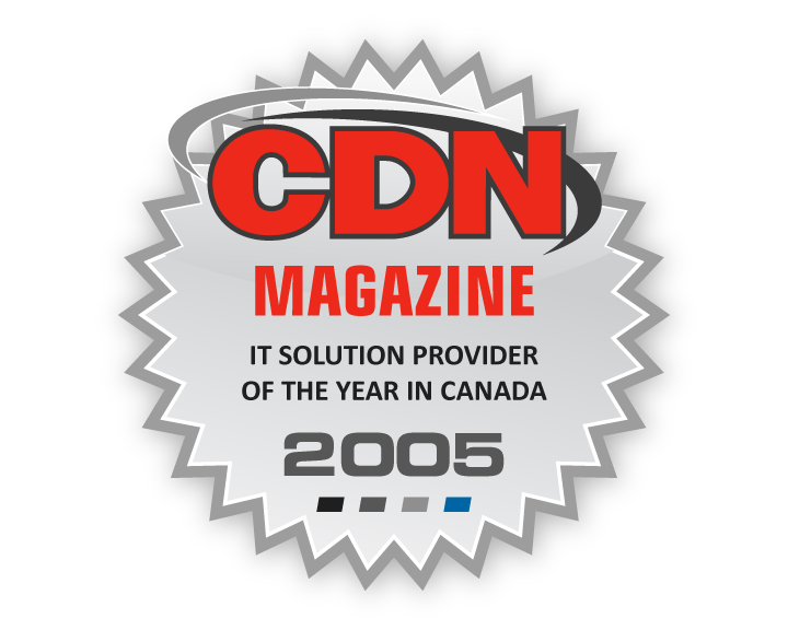 wbm-award-05-cdn-mag