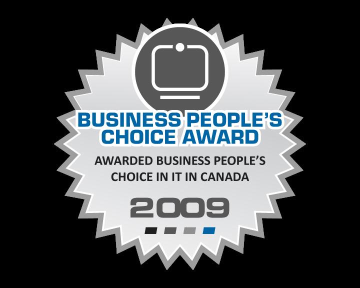 wbm-award-09-bp