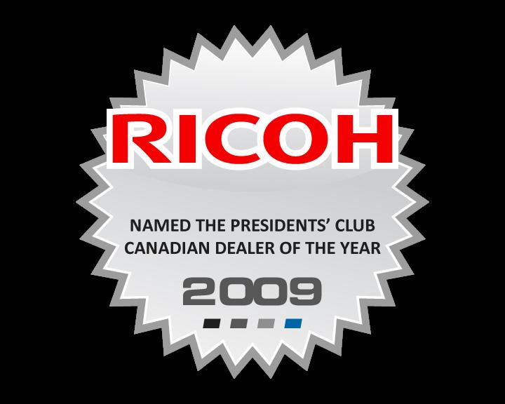 wbm-award-09-ricoh