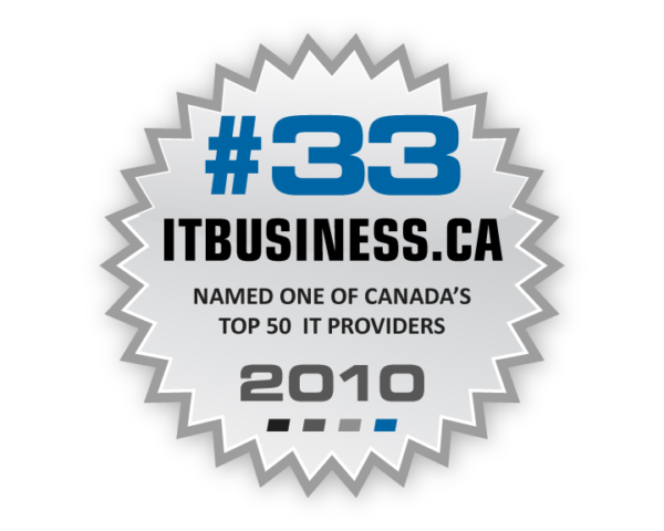 wbm-award-10-itbusiness
