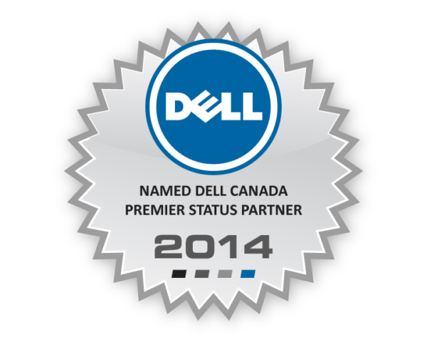 wbm-award-14-dell