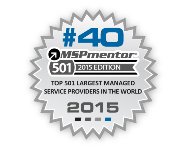 wbm-award-15-msp-501