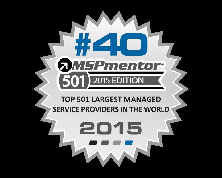 wbm-award-15-msp-501