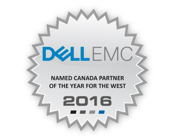 wbm-award-16-dell
