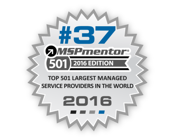 wbm-award-16-msp-501
