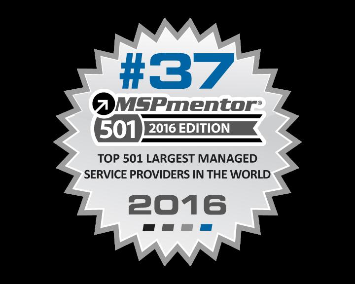 wbm-award-16-msp-501