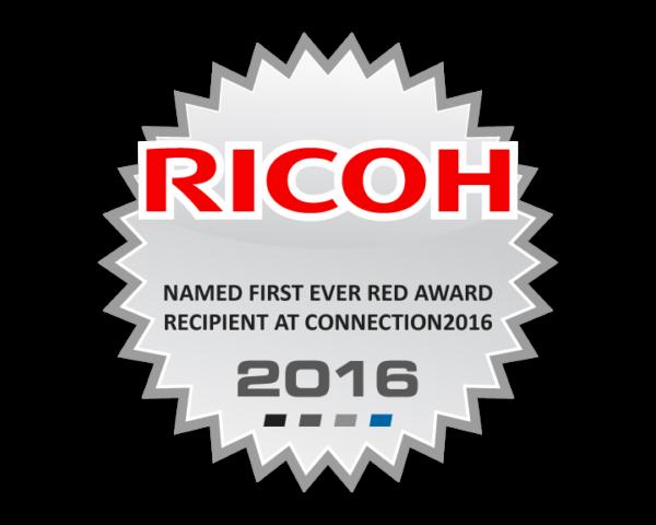 wbm-award-16-ricoh