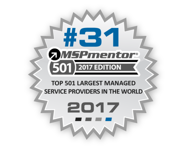 wbm-award-17-msp-501