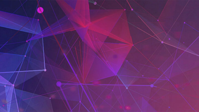 Expanded Enterprise Security & Network Management