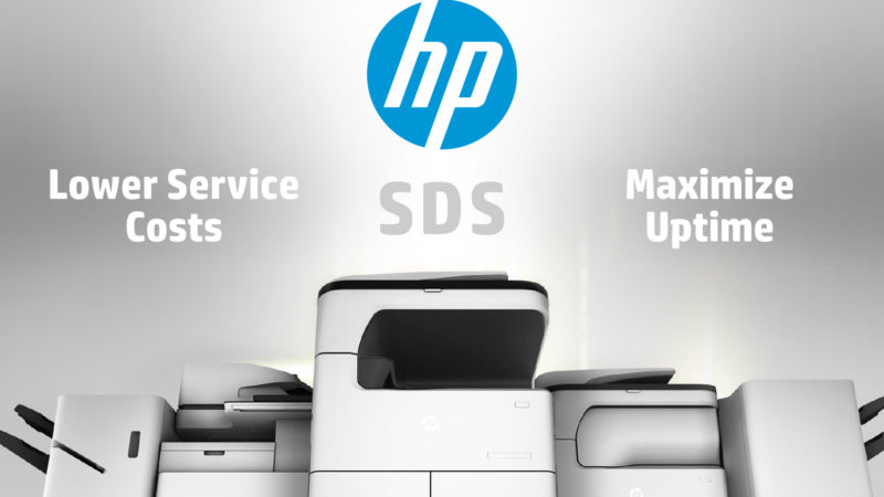 WBM Successfully Completes World's Largest Implementation of HP SDS Predictive Analytics