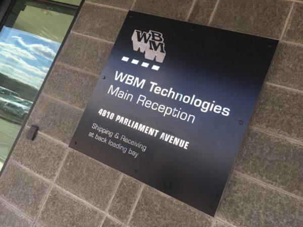 wbm-regina-ioc-grand-opening-3