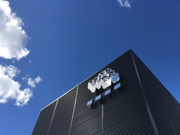 wbm-regina-ioc-grand-opening-7