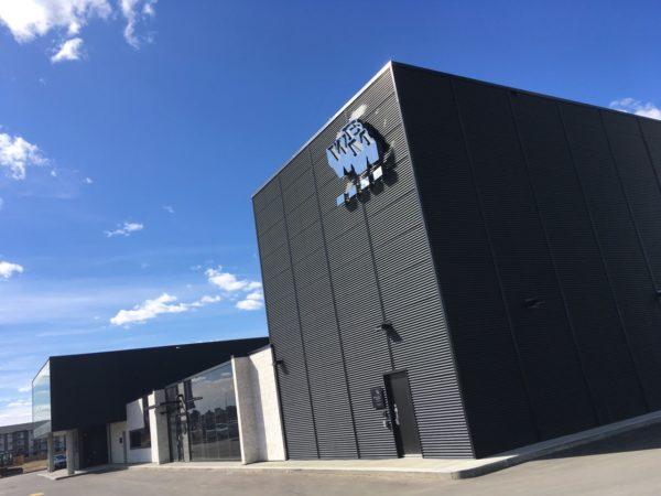 wbm-regina-ioc-grand-opening-8