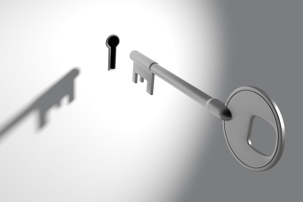 Managed IT Security Services: How to Unlock Your Business