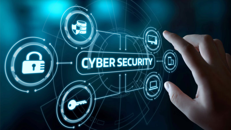 Cyber Security Threat Assessment: How to Manage Risk