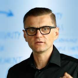 Ilija Stankovski