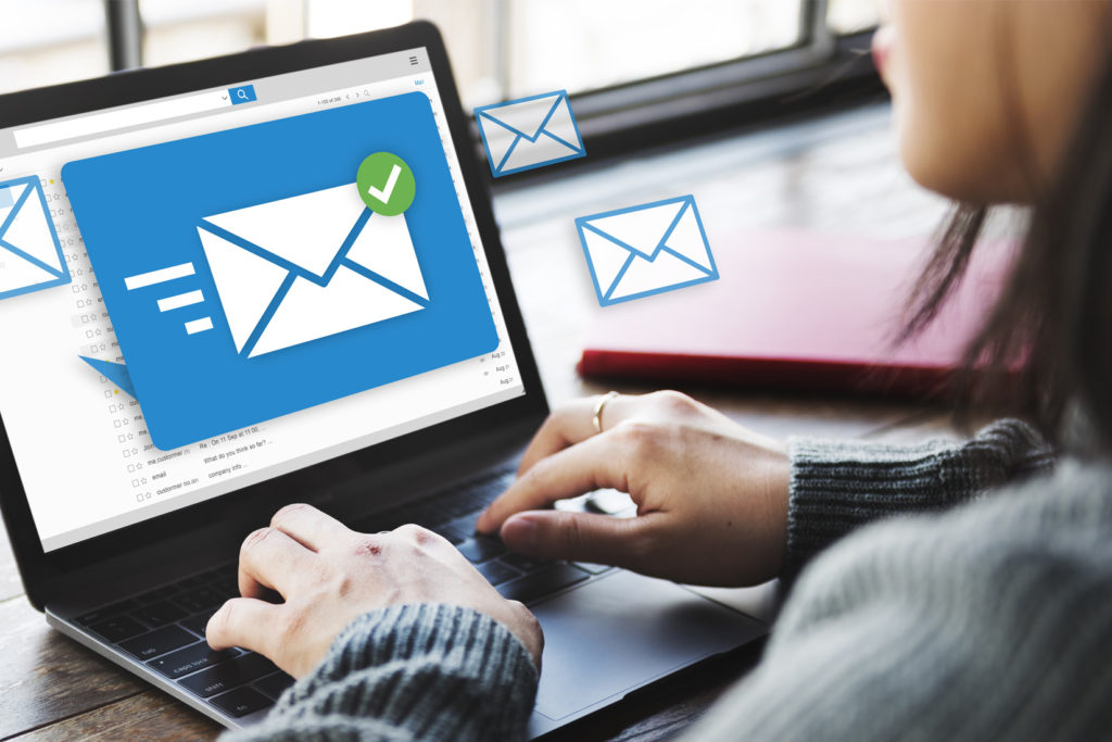 Microsoft Outlook Inbox Management: Tools - Featured Image