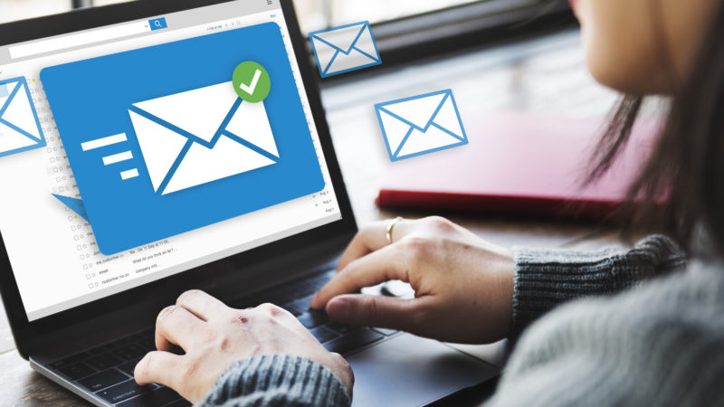 Microsoft Outlook Inbox Management: Tools to Streamline Your Email Inbox