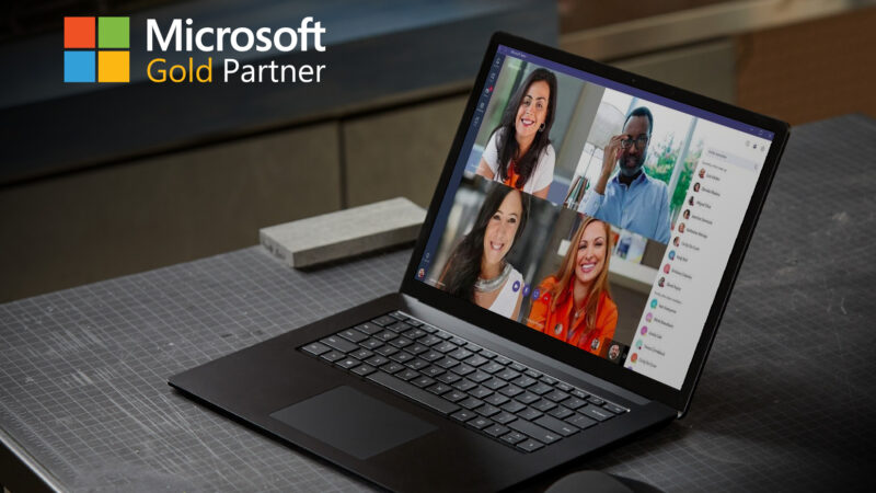 WBM Technologies Named Finalist for Multiple Microsoft Achievement Awards