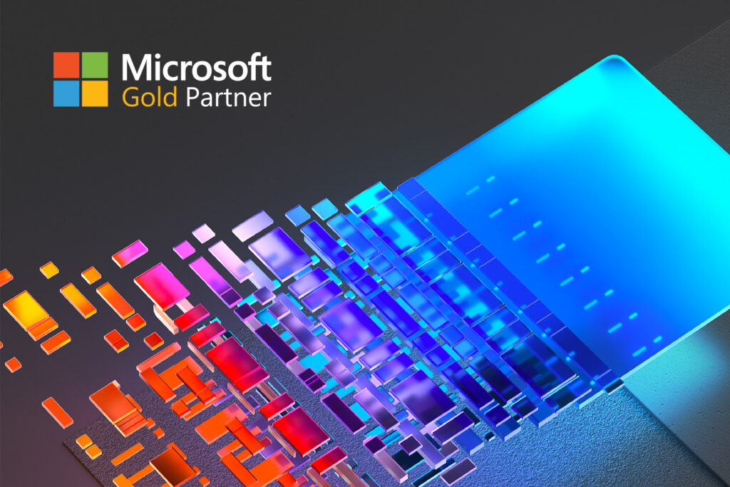 WBM Technologies & Microsoft Ignite 2020 – Featured Image