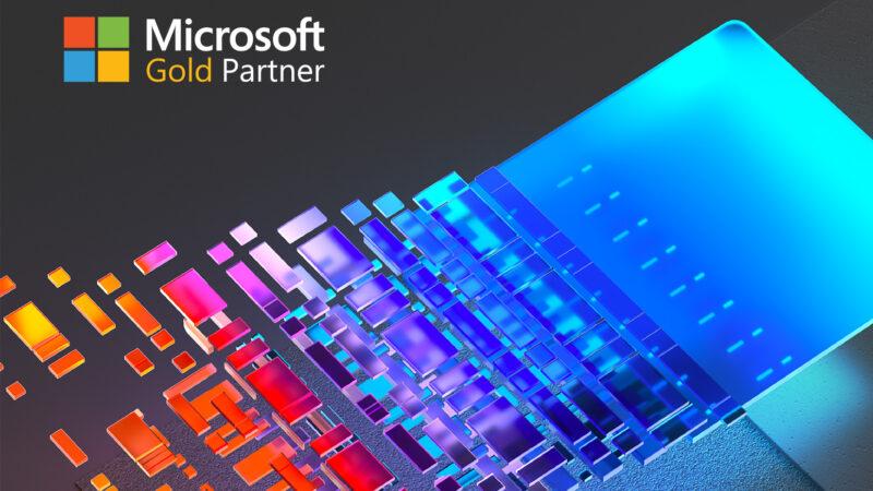 WBM Technologies & Microsoft Ignite