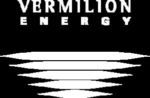 Vermilion Energy
