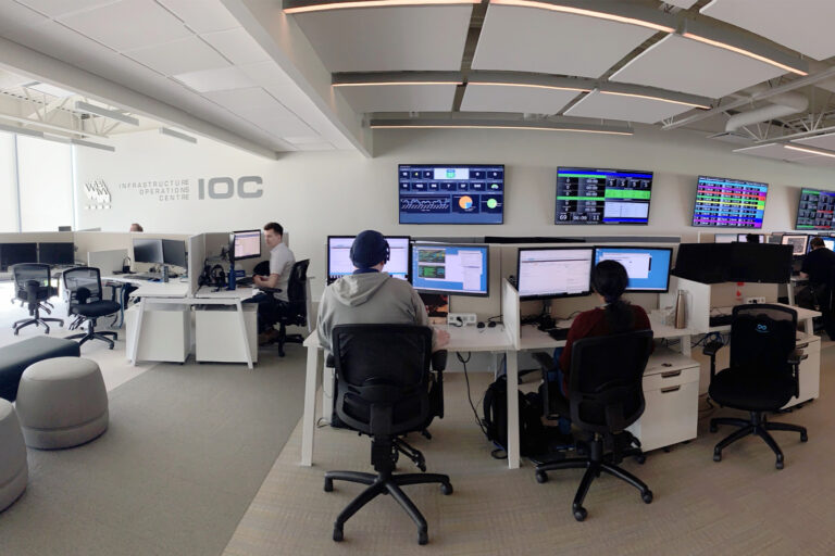 IT Service Desk Model - Featured Image