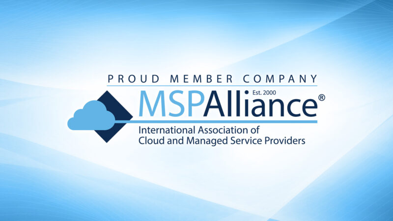 WBM Technologies Achieves SOC 2 Type 1 Certification and is Awarded the Cyber Verify AA Risk Assurance Rating for Managed IT and Cloud Solution Providers
