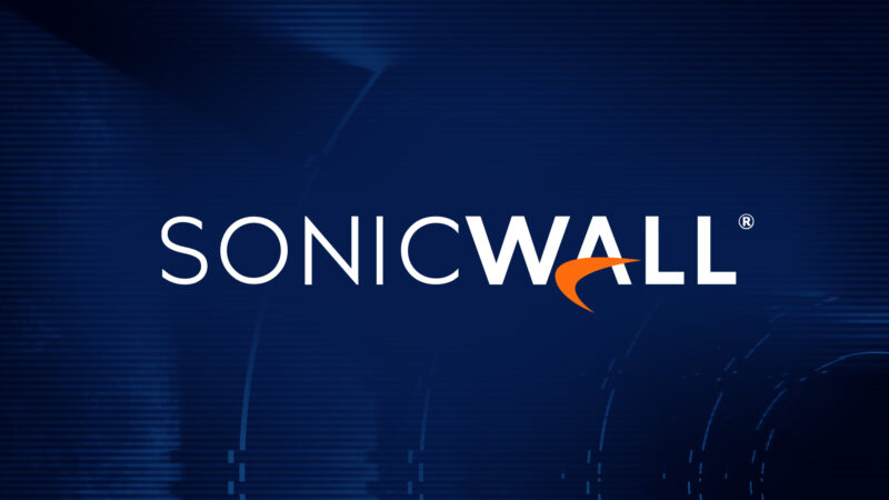 WBM Protects Clients from SonicWall Vulnerability