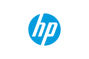 Does HP Make the World's Most Secure Printer?