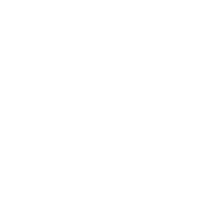 F5 Technologies