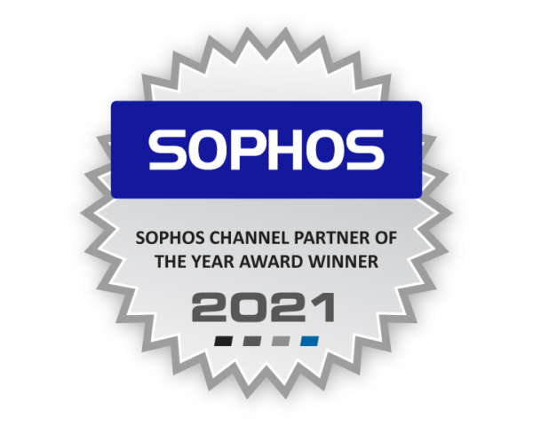 wbm-award-new-21-sophos